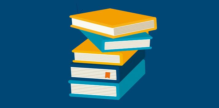 10 libros para aprender Programación (de los más recomendados)