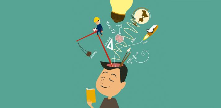 Estudiantes: 10 métodos de estudio para retener lo aprendido