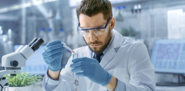 Las películas sobre Medicina abordan temas de interés, como el punto de vista de los médicos o la importancia de la investigación