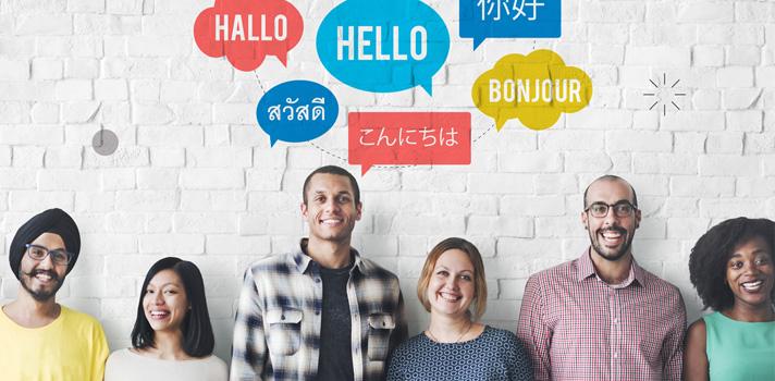 Saiba como melhorar a aprendizagem de um novo idioma