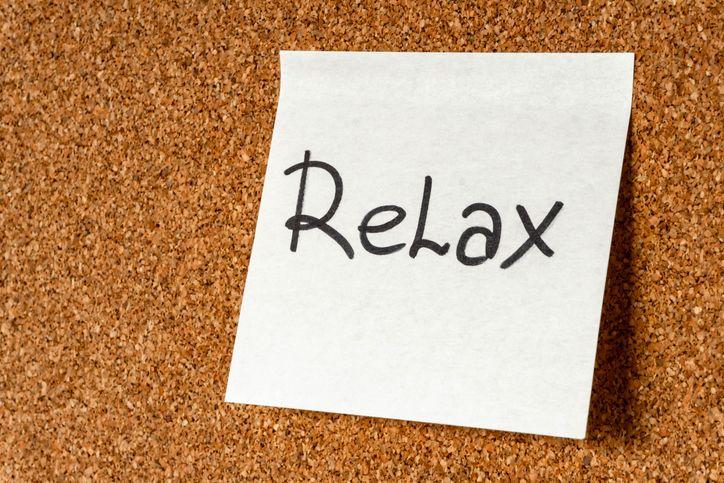 10 maneiras de lidar com a ansiedade