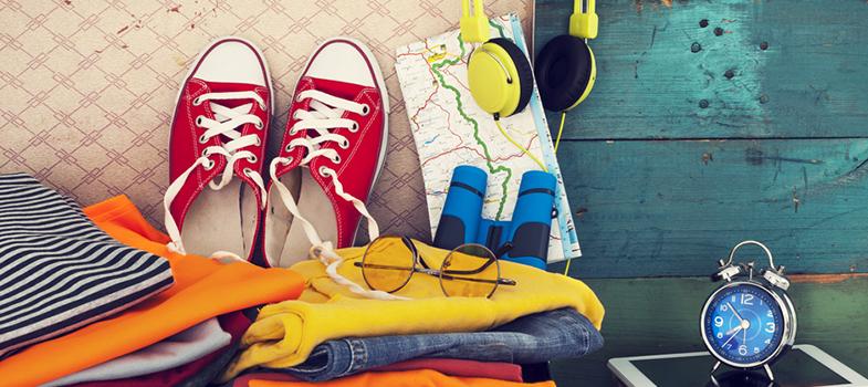 8.937 alumnos chilenos han viajado al extranjero para realizar alguna actividad de intercambio académico