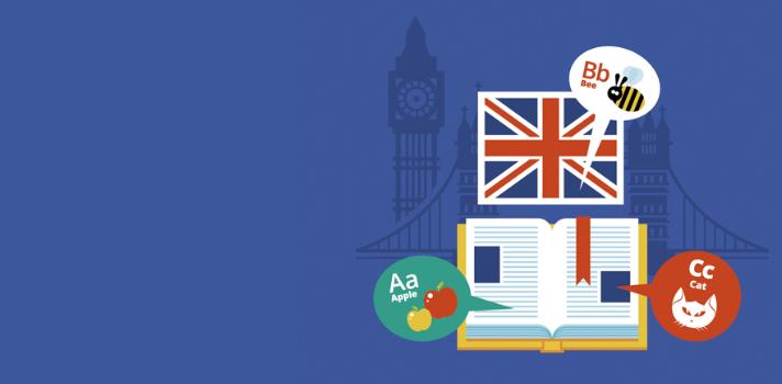 11 test online gratuitos de inglés