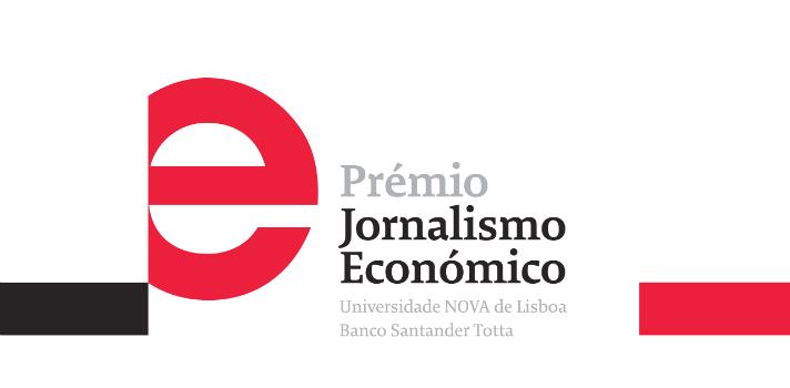 12ª edição do Prémio de Jornalismo Económico com inscrições abertas