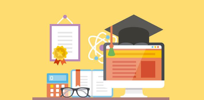 ¿Conoces el Portal de Estudios de Universia?