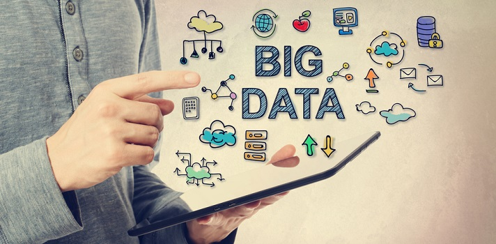 13 videos de TED para entender el poder del Big Data