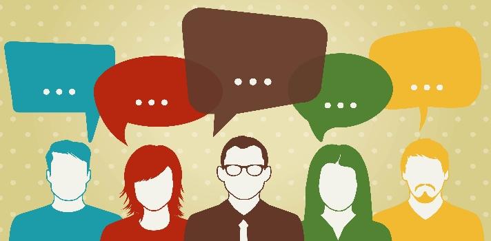 """<p>Mientras que el español presenta 5 vocales puras y 5 diptongos, <strong>el inglés contiene 12 vocales puras y 8 diptongos</strong>. Este es el motivo principal por el cual <strong>es difícil para los hispanohablantes no solo articular algunos de los sonidos ingleses, sino percibir las diferencias entre ellos</strong>. A propósito, compartimos la lista de Culture Alley´s Blog sobre las <strong>palabras que son comúnmente mal pronunciadas</strong> cuando se trata de hablar en el idioma inglés.</p><blockquote style=text-align: center;>Aprende un nuevo idioma en 6 meses con nuestros cursos online. Más informaciíon <a href=https://docs.google.com/a/universia.net/forms/d/1zrotG-Yu-LHTsGUDpeixGg2v7k3PNV4XXBwvvFG2Avc/viewform class=enlaces_med_leads_formacion title=Curso para aprender inglés en 6 meses target=_blank id=CURSOS>aquí</a>.</blockquote><p><strong>1. Eyes/Azz</strong></p><p>El <strong>sonido de la """"e""""</strong> debe ser correctamente vocalizado en inglés para no confundir la palabra con otros significados.<br/><br/><br/></p><p><strong>2. School / Eschool</strong></p><p>Existe una <strong>tendencia de añadir la letra """"e"""" antes de las palabras que empiezan con """"s""""</strong>, para llenar un espacio que al hispanohablante le parece vacío.<br/><br/><br/></p><p><strong>3. Ship/Sheep</strong></p><p>La <strong>""""i"""" se reemplaza con una larga """"e""""</strong> que estira el sonido de la vocal y confunde pares de sonidos de vocales cortas y largas utilizadas en el inglés.<br/><br/><br/></p><p><strong>4. Joke / Yolk</strong></p><p>Es difícil la pronunciación de la """"j"""" para quienes hablan español, ya que <strong>se tiende a decir como una """"y""""</strong>.<br/><br/><br/></p><p><strong>5. Teeth / Teet</strong></p><p>Olvidar o sobre-pronunciar el final de esta palabra es común cuando se presenta la """"th"""" que <strong>proyecta un sonido de suave serpenteo</strong>.<br/><br/><br/></p><p><strong>6. Fifth/Fiss</strong></p><p>Nuevamente el <strong>sonido de la """"th"""" genera conflictos</strong> """