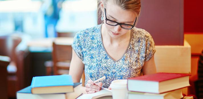 Como treinar a memória antes dos exames