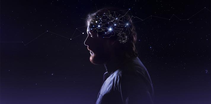 7 formas de ajudar o seu cérebro a estudar melhor