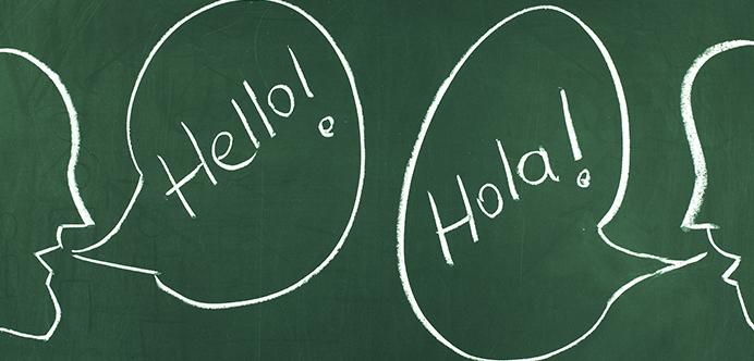Mejorar tu nivel de inglés será realmente fácil con estos cursos