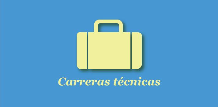 La primera escuela de posgrado para carreras técnicas en el Perú