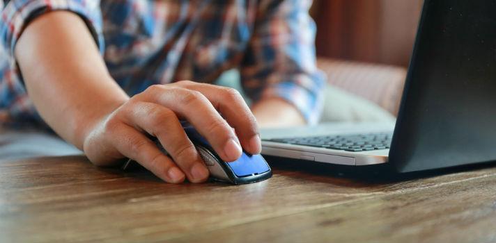 Los cursos online gratuitos te permiten afianzar conocimientos sin gastar dinero