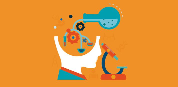 20 libros de psicología para estudiantes y profesionales