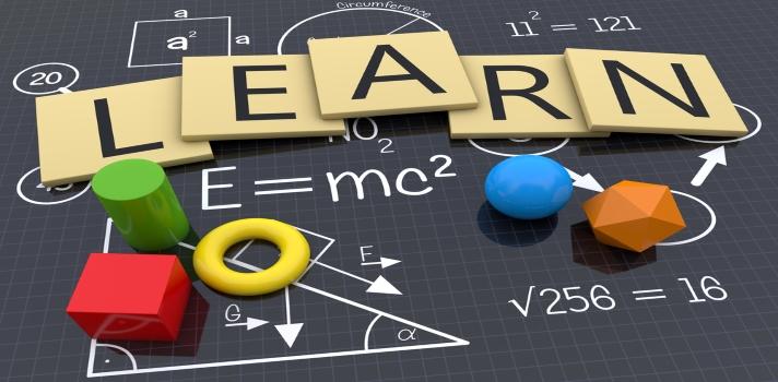 20 princípios psicológicos para melhorar a aprendizagem do aluno