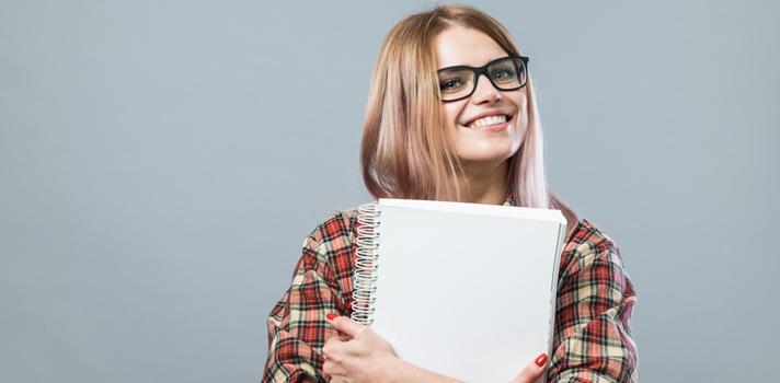 Três passos indispensáveis para obter sucesso na universidade