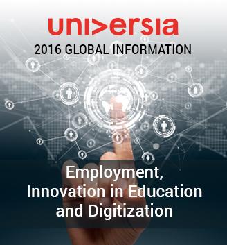 2016 Global Information