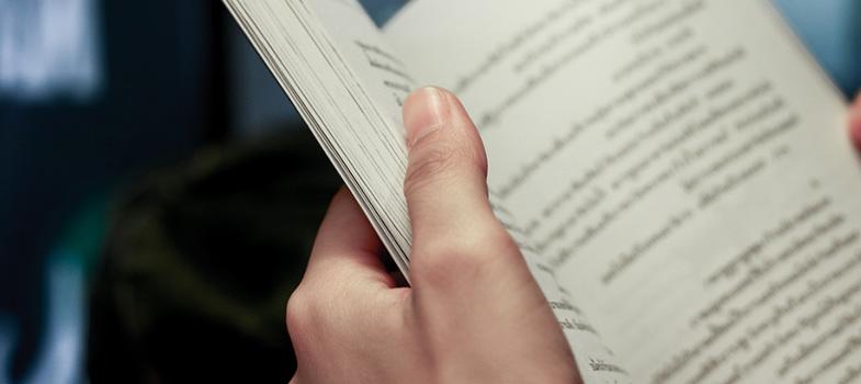 25 estratégias de leitura que funcionam em qualquer texto