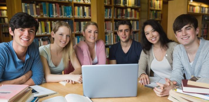 UCA celebra el X Congreso Interdisciplinario de investigación