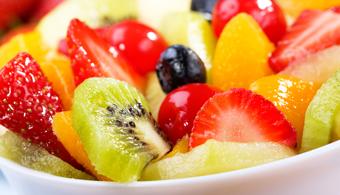 3 dicas rápidas para estudantes de nutrição