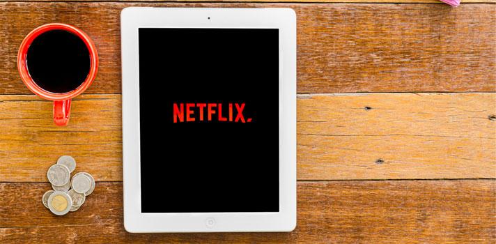 3 documentários no Netflix para assistir e se inspirar nessas férias
