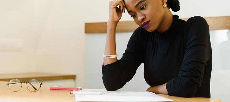 3 estrategias para prevenir el absentismo en la Universidad
