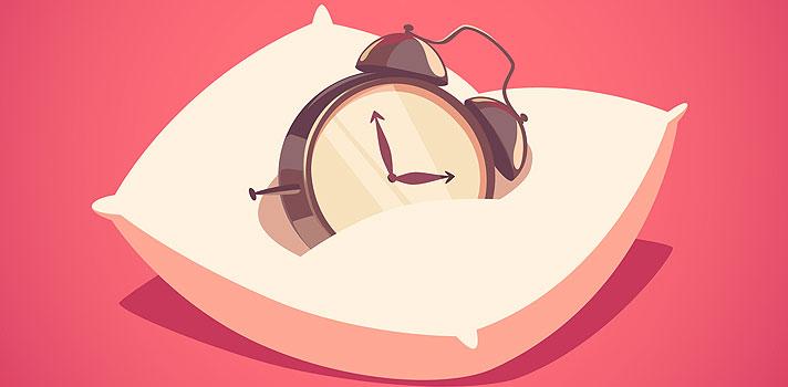 <p><a title=4 hábitos matutinos que você NÃO deve ter para ser bem-sucedido href=https://noticias.universia.com.br/destaque/noticia/2016/03/10/1137234/4-habitos-matutinos-deve-bem-sucedido.html>Ser bem-sucedido</a>no trabalho implica diversos fatores que, em conjunto, levam à formação de um profissional que consiga se destacar no mercado. Dentre el es, ter boas noites de sono pode contribuir potencialmente para o desenvolvimento profissional. Assim, <strong> confira os motivos por que você deve dormir bem durante a noite:</strong></p><p></p><blockquote style=text-align: center;>Cadastre-se <strong><span style=text-decoration: underline;><a id=REGISTRO USUARIOS class=enlaces_med_registro_universia title=Cadastre-se aqui para receber dicas de carreira href=https://usuarios.universia.net/registerUserComplete.action?idC=2&idS=NOTICIAS_BR target=_blank>aqui</a></span></strong> para receber dicas de carreira</blockquote><p><span style=color: #333333;><strong>Você pode ler também:</strong></span><br/><br/><a style=color: #ff0000; text-decoration: none; text-weight: bold; title=Aprenda a lidar com situações profissionais que podem ser constrangedoras href=https://noticias.universia.com.br/destaque/noticia/2016/03/14/1137325/aprenda-lidar-situaces-profissionais-podem-constrangedoras.html>» <strong>Aprenda a lidar com situações profissionais que podem ser constrangedoras</strong></a><br/><a style=color: #ff0000; text-decoration: none; text-weight: bold; title=5 dicas para manter a motivação profissional href=https://noticias.universia.com.br/destaque/noticia/2016/03/11/1137283/5-dicas-manter-motivacao-profissional.html>» <strong>5 dicas para manter a motivação profissional</strong></a><br/><a style=color: #ff0000; text-decoration: none; text-weight: bold; title=Todas as notícias de Carreira href=https://noticias.universia.com.br/carreira>» <strong>Todas as notícias de Carreira</strong></a></p><p></p><p><strong> 1 –<a title=Aplique 5 truques que podem aumentar sua memória href