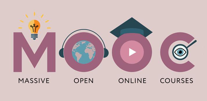 """Que tal aproveitar as férias para renovar seu conhecimento? Uma ótima forma de se atualizar é fazer um <strong>curso on-line gratuito</strong>, que é prático, versátil e ajuda a complementar o conteúdo dado em sala de aula, trazendo novos temas e uma perspectiva diferente do assunto.<br/><br/><br/><p><span style=color: #333333;><strong>Você pode ler também:</strong></span><br/><a href=https://noticias.universia.com.br/destaque/noticia/2016/06/20/1140992/miriada-x-lanca-curso-potencialize-mente.html title=Miríada X lança curso """"Potencialize sua mente"""">» <strong>Miríada X lança curso """"Potencialize sua mente""""</strong></a><br/><a href=https://noticias.universia.com.br/educacao/noticia/2016/06/06/1140495/5-cursos-on-line-gratis-miriada-x-conhecer.html title=5 cursos on-line grátis do Miríada X para você conhecer>» <strong>5 cursos on-line grátis do Miríada X para você conhecer</strong></a><br/><a href=https://noticias.universia.com.br/educacao title=Todas as notícias de Educação>» <strong>Todas as notícias de Educação<br/><br/><br/></strong></a></p><p>O <strong><a href=https://miriadax.net/cursos title=Míríada X target=_blank>Míríada X</a></strong>, uma plataforma bilíngue (em português e espanhol) que oferece cursos abertos gratuitos, os chamados <strong>MOOCs (Massive Open Online Courses)</strong>, de algumas das melhores universidades do mundo, está com novidades para o mês de julho. Com 3 opções sobre diferentes temas, estes são os <strong>3 novos cursos on-line</strong>:</p><p></p><p><strong>1. <a href=https://miriadax.net/web/encontrando-tesoros-en-la-red-4-edicion- title=Encontrando Tesouros na Rede target=_blank>Encontrando Tesouros na Rede</a><em>(Universidad Tecnológica Nacional - Argentina)</em></strong></p><p>Com uma quantidade imensa de dados, está cada vez mais difícil filtrar informações de qualidade na internet. Por isso, o MOOC, que está em sua quarta edição, promove o desenvolvimento de competências de gestão de informação no universo on-line, oferecend"""
