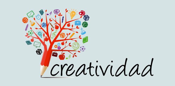 Trucos para potenciar tu creatividad