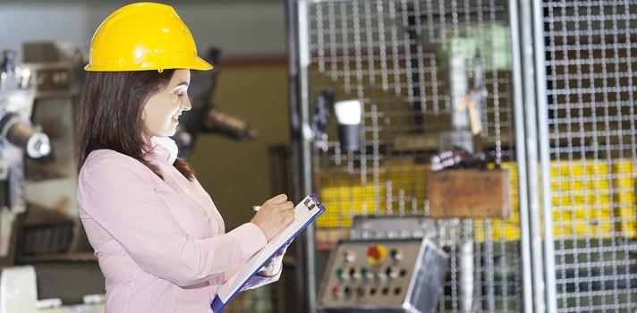 Uma das tendências da engenharia em Portugal é a subida dos salários