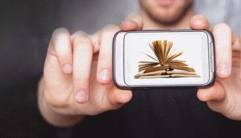 As bibliotecas virtuais constituem uma forma alternativa para o acesso ao vasto conteúdo que já se encontra no domínio público ou que teve sua publicação autorizada. É uma excelente oportunidade para consulta e acesso aos grandes clássicos da literatura.