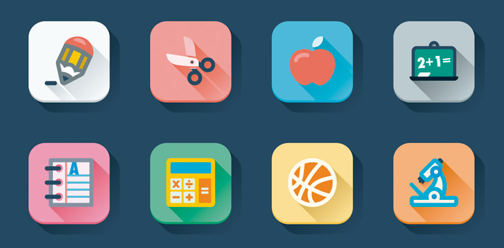 34 plataformas gratuitas para aprender online