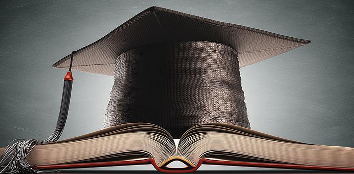 Após avaliação ruim, mais de 900 cursos do ensino superior passarão por revisão