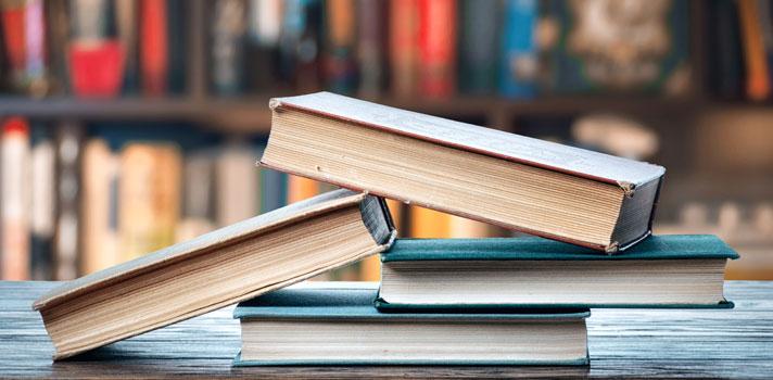 Estos consejos no te librarán de estudiar, pero funcionarán como respaldo en caso de olvidos y bloqueos