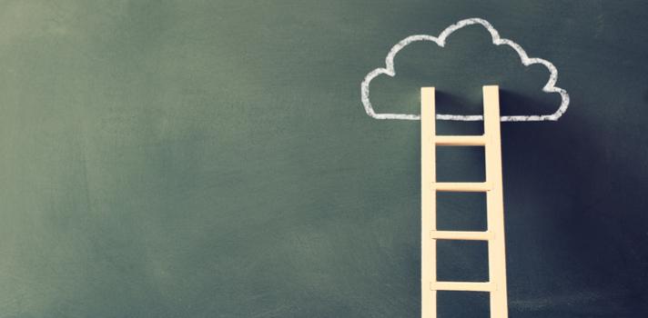4 cosas que deberías saber si quieres emprender en educación