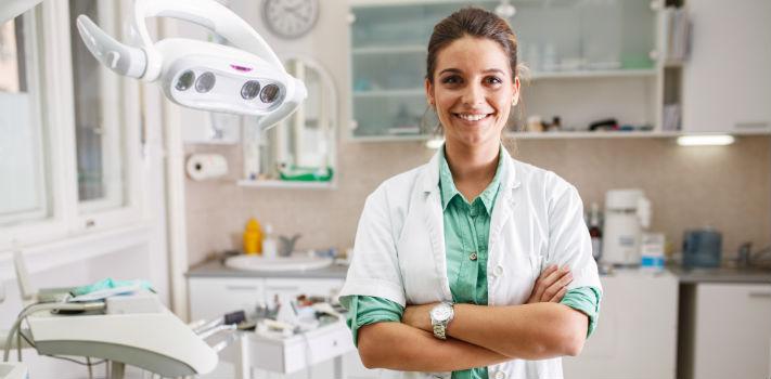 Afianzar conocimientos prácticos sobre los procedimientos médicos te convertirá en un profesional más reputado