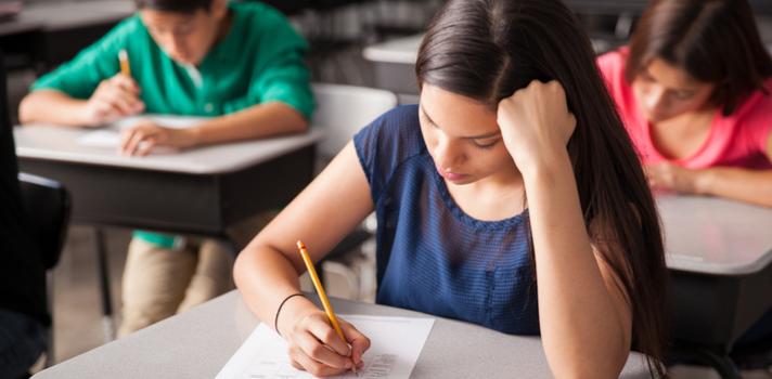 La tecnología permite a los universitarios hacer su propio calendario escolar