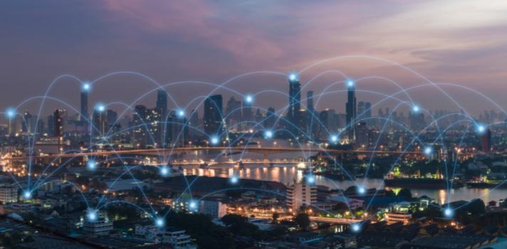 La especialización en arquitectura ayuda a los profesionales a encontrar nuevas soluciones para la ciudad del futuro