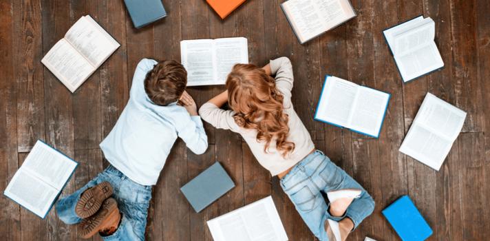 Para enseñar a los alumnos en el siglo XXI es necesario avivar su pensamiento crítico