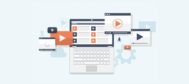 4 ferramentas online para facilitar o seu dia a dia acadêmico