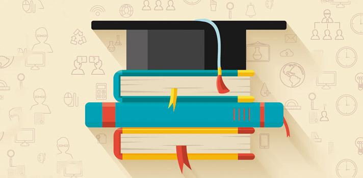 Os profissionais com MBA têm em média melhores remunerações