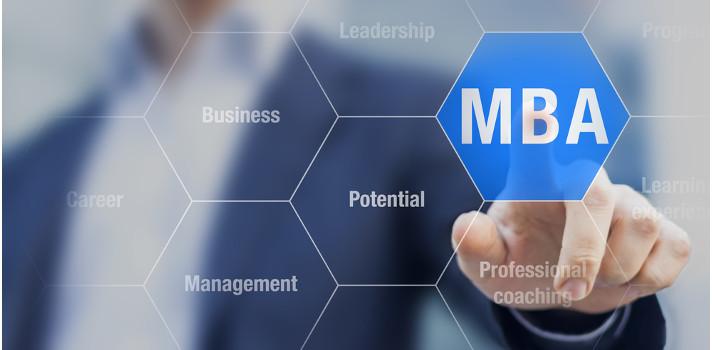 Obtener una titulación internacional en MBA abre las puertas al mundo de los negocios en cualquier parte del mundo