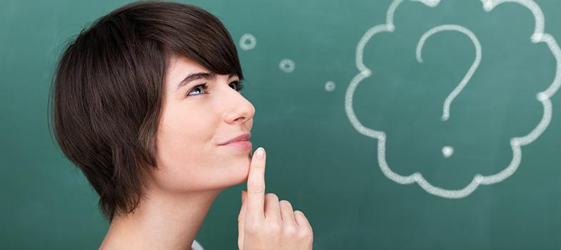 <p>Aprender um novo idioma é uma atividade que grande parte dos estudantes busca se dedicar ao longo da jornada acadêmica. Seja pela vontade de se comunicar em uma língua estrangeira ou com o objetivo de conseguir destaque dentro do ambiente profissional, é comum o interesse por esse novo aprendizado. Como o processo até se tornar fluente não é simples, <strong> confira as dicas para aumentar seu desempenho:</strong></p><p></p><blockquote style=text-align: center;><strong>Descontos em cursos de idiomas </strong>para usuários Universia: veja<span style=text-decoration: underline;><a class=enlaces_med_ecommerce title=Descontos em cursos de idiomas para usuários Universia: veja aqui href=https://clube.universia.com.br/ target=_blank id=CLUBE>aqui</a></span></blockquote><p><span style=color: #333333;><strong>Você pode ler também:</strong></span><br/><a title=5 motivos para aprender um idioma estrangeiro href=https://noticias.universia.com.br/educacao/noticia/2016/04/22/1138579/5-motivos-aprender-idioma-estrangeiro.html>» <strong>5 motivos para aprender um idioma estrangeiro</strong></a><br/><a title=Conheça 5 palavras brasileiras que não têm tradução em outros idiomas href=https://noticias.universia.com.br/cultura/noticia/2016/04/04/1137913/conheca-5-palavras- brasileiras-traducao-outros-idiomas.html>» <strong>Conheça 5 palavras brasileiras que não têm tradução em outros idiomas</strong></a><br/><a title=Todas as notícias de Educação href=https://noticias.universia.com.br/educacao>» <strong>Todas as notícias de Educação</strong></a></p><p></p><p><strong> 1 – Converse</strong></p><p>Aproveite para treinar o idioma mesmo fora da sala de aula. Sempre que puder, converse com os colegas que também estejam querendo aprender mais ou com aqueles que já têm fluência no idioma. Vocês podem discutir sobre qualquer assunto, até mesmo conversar sobre temas do cotidiano. O importante é que você consiga praticar o maior tempo possível, para que os impactos no seu aprendizado sejam os 