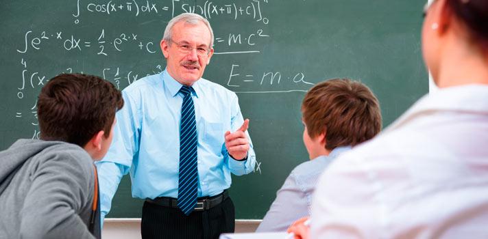 Se possível, personalize o aprendizado. Você facilitará que o aluno assimile e memorize a matéria