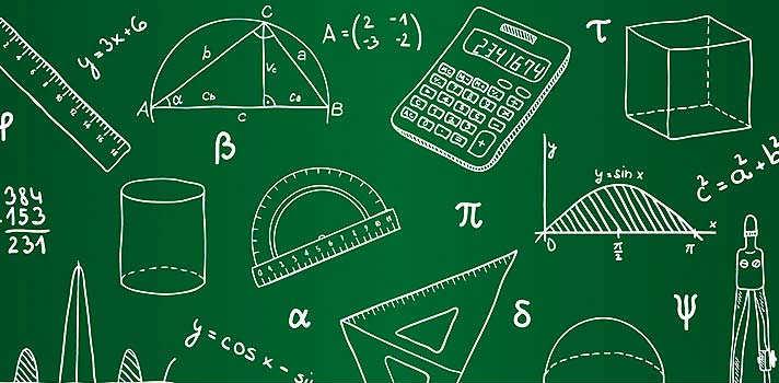 Dreambox es un programa de matemáticas para educación primaria y secundaria que aplica tecnología adaptable y gamificación