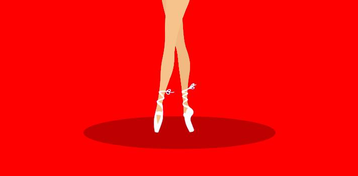 Chile cuenta con diversas universidades donde poder obtener la titulación de danza