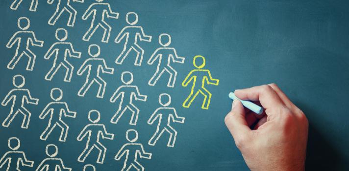 Las Humanidades permiten conocer mejor a la sociedad y encontrar un punto de reflexión sobre la identidad humana