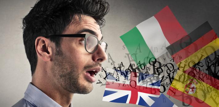 Los universitarios que estudian con las becas Santander Erasmus disfrutan de una experiencia única