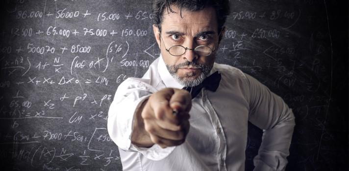 4 tips para profesores no digitales