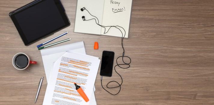 Una vez que logres incorporarlos, tu productividad aumentará de forma notoria