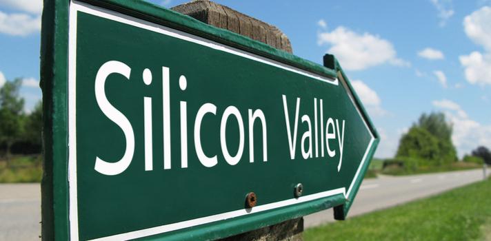 41 jovens empreendedores vão ser postos à prova e têm a oportunidade de desenvolver os seus projetos, com um objetivo principal: viajarem até Silicon Valley